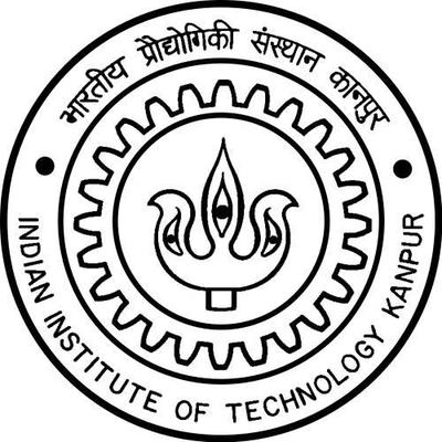 Indian Institute of Technology Kanpur (IIT Kanpur)