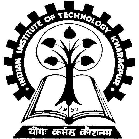 Indian Institute of Technology Kharagpur (IIT Kharagpur)
